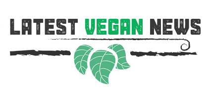 Latest Vegan News - Live Plant-Based & Save the Planet