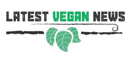 Latest Vegan News - Live Plant-Based & Save the Planet