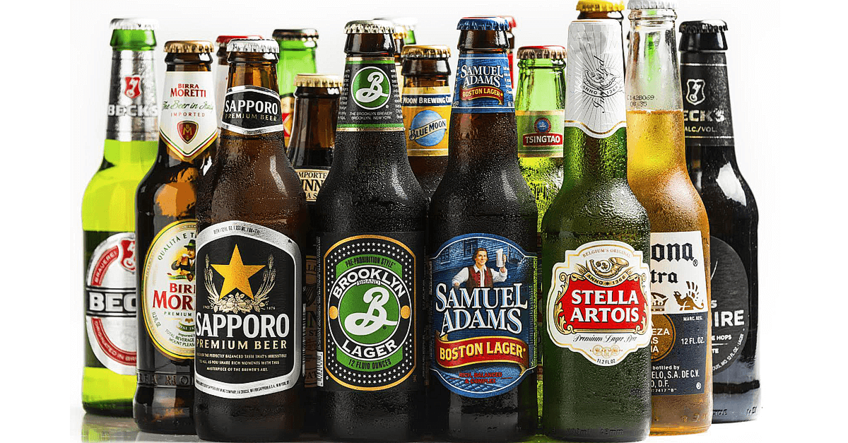 Is Beer Vegan? Guide to the Best Vegan Beers