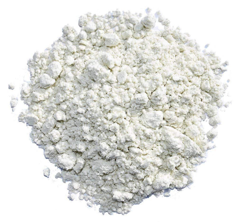 Best Hemp Protein Powder in 2019