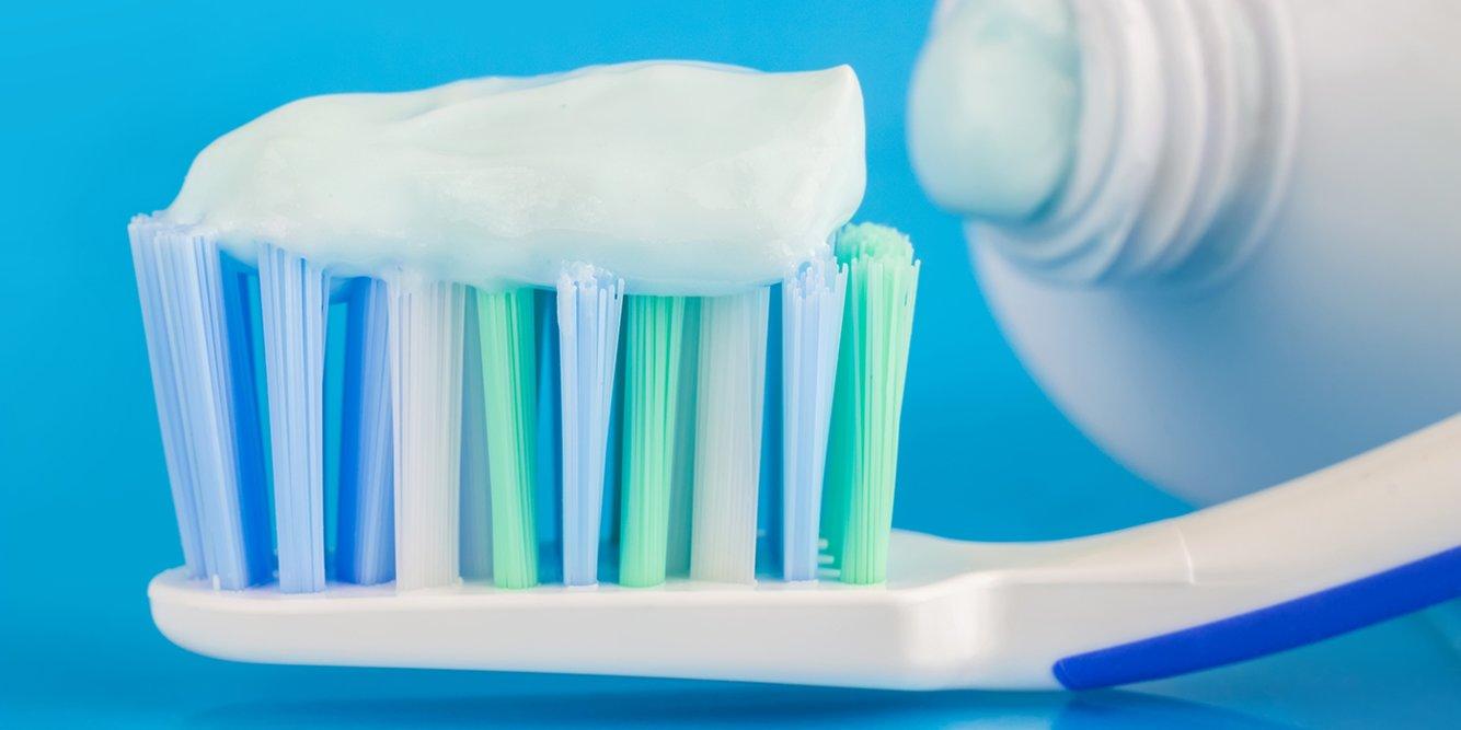 Best Vegan Toothpaste in 2020