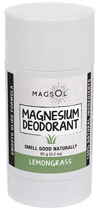 Best Natural Deodorant 2020.Best Vegan Deodorant Antiperspirant Top Cruelty Free