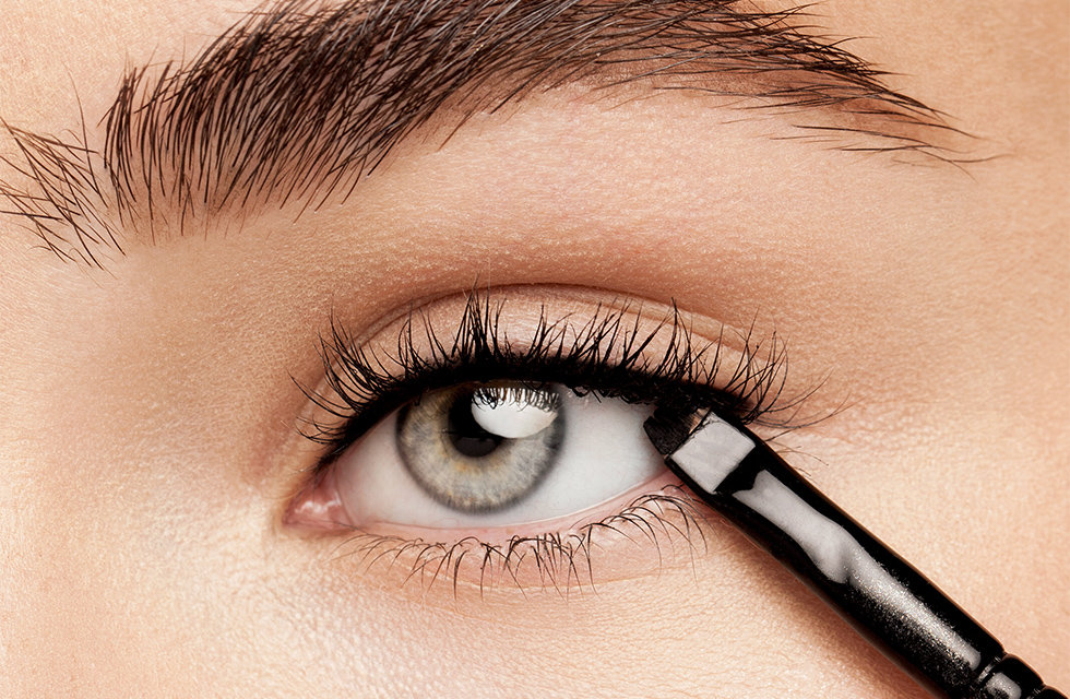 Best Vegan & Cruelty Free Eyeliner in 2019